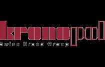 Kronopol - Ламинат