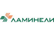 Ламинели - Ламинат