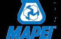 Mapei - Сухие смеси