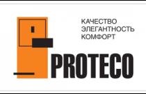 Proteco - Ламинат