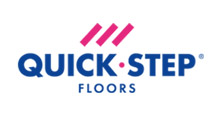 Quick Step - Виниловые полы