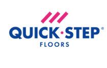 Quick Step - Паркетная доска