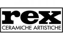 Rex - Широкоформатный керамогранит