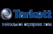 Tarkett - Паркет
