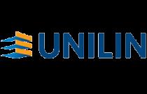 Unilin - Ламинат