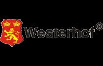 Westerhof - Ламинат