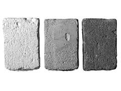 Отличие бетона от раствора