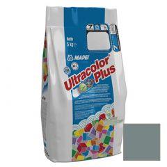 Затирка цементная Mapei Ultracolor Plus №174 торнадо 5 кг