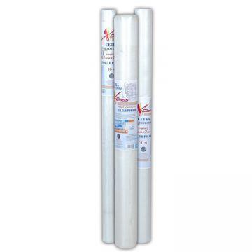 Сетка X-Glass стеклотканевая малярная 50х1м 2х2 мм 50 м2