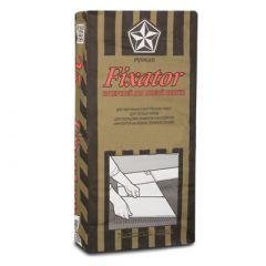 Клей для плитки Русеан Fixator 25 кг