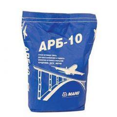 Смесь цементная Mapei ARB-10 25 кг