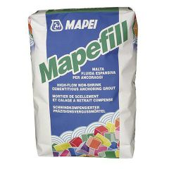 Смесь цементная Mapei Mapefill 25 кг