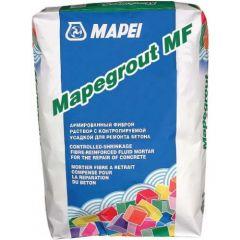 Смесь цементная Mapei Mapegrout MF быстродействующая безусадочная 25 кг