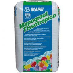 Смесь цементная Mapei Mapegrout Tissotropico 25 кг