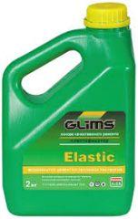 Модификатор строительных растворов Glims Elastic 2 л