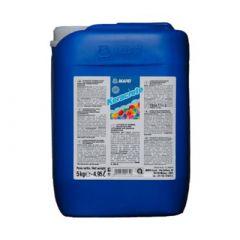 Жидкая латексная добавка Mapei Keracrete 5 кг