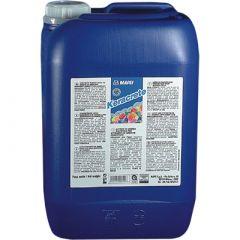 Жидкая латексная добавка Mapei Keracrete 25 кг