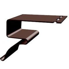 Молдинг Docke Шоколад