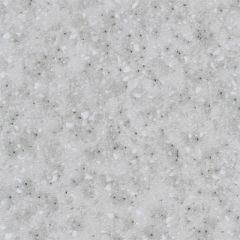 Столешница Arcobaleno Семолина серая 3050х600х38 мм Матовая 3043