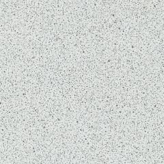 Столешница Arcobaleno Антарес 3050х600х38 мм Матовая 4040