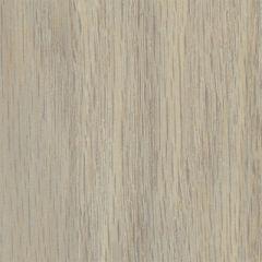 Столешница Arcobaleno Дуб выбеленный 3050х600х38 мм Матовая 2022
