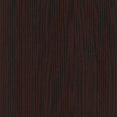 Столешница Arcobaleno Дуглас темный 3050х600х38 мм Матовая 2030