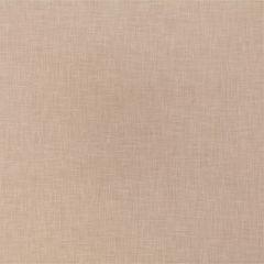 Столешница Arcobaleno Лён 3050х600х28 мм Матовая 4031