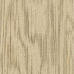 Столешница Arcobaleno Дуглас светлый 3050х600х28 мм Матовая 2031