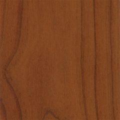 Столешница Arcobaleno Вишня Портофино 3050х600х38 мм Матовая 2029