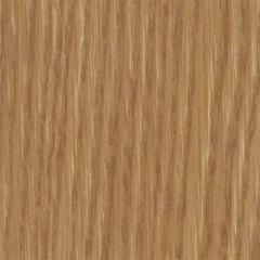 Столешница Arcobaleno Дуб 3050х600х38 мм Матовая 2018