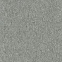 Стеновая панель Arcobaleno Платина 3050х600х4 мм Матовая 5013