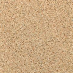 Стеновая панель Arcobaleno Пескара 3050х600х4 мм Глянцевая 7005