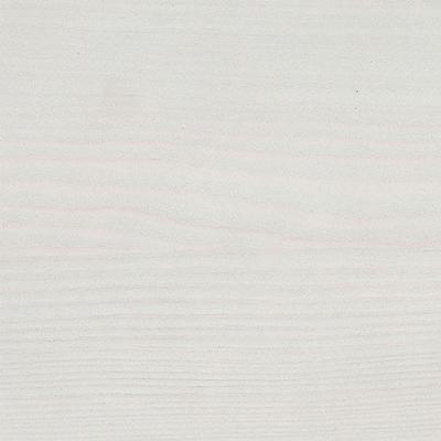 Стеновая панель Arcobaleno Лиственница 3050х600х4 мм Матовая 2045