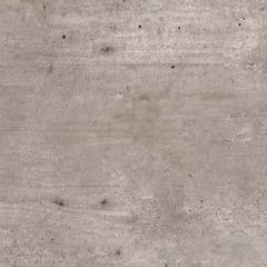 Стеновая панель Arcobaleno Метрополитан 3050х600х4 мм Матовая 2046
