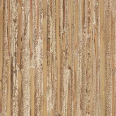 Стеновая панель Arcobaleno Бамбук 3050х600х4 мм Матовая 2042