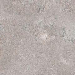 Стеновая панель Arcobaleno Бетао 3050х600х4 мм Матовая 3045