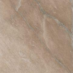 Стеновая панель Arcobaleno Мрамор бежевый 3050х600х4 мм Глянцевая 3020