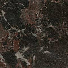 Стеновая панель Arcobaleno Мрамор королевский 3050х600х4 мм Матовая 3049