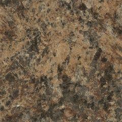 Стеновая панель Arcobaleno Умбрия 3050х600х4 мм Матовая 3046