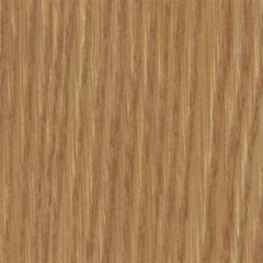 Стеновая панель Arcobaleno Дуб 3050х600х4 мм Матовая 2018