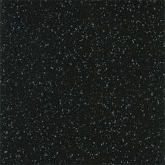 Стеновая панель Arcobaleno Галактика 3050х600х4 мм Матовая 4018