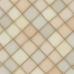 Стеновая панель Arcobaleno Итальянская мозаика 3050х600х4 мм Матовая 4051