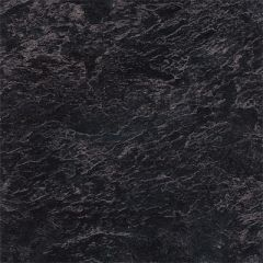 Стеновая панель Arcobaleno Кастилло тёмный 3050х600х4 мм Глянцевая 4046