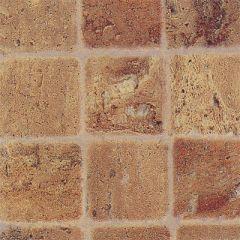 Стеновая панель Arcobaleno Кафель 3050х600х4 мм Матовая 4028