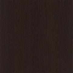 Стеновая панель Arcobaleno Дуглас темный 3050х600х4 мм Матовая 2030