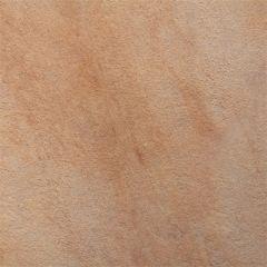 Стеновая панель Arcobaleno Песок 3050х600х4 мм Глянцевая 4038