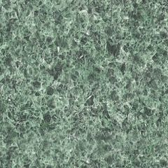 Стеновая панель Arcobaleno Тасмания 3050х600х4 мм Матовая 4037