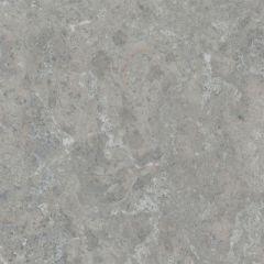Стеновая панель Arcobaleno Терезина 3050х600х4 мм Матовая 4057
