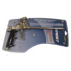 Пистолет для монтажной пены Креост, 7140041-в