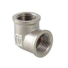 Угольник Valtec VTr.090.N.0009 90° с внутренней резьбой 2